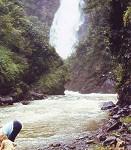 Flusss-131x150 in Über mich