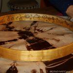 IMG 9369-150x150 in ©Sonnen-Batik Trommeln
