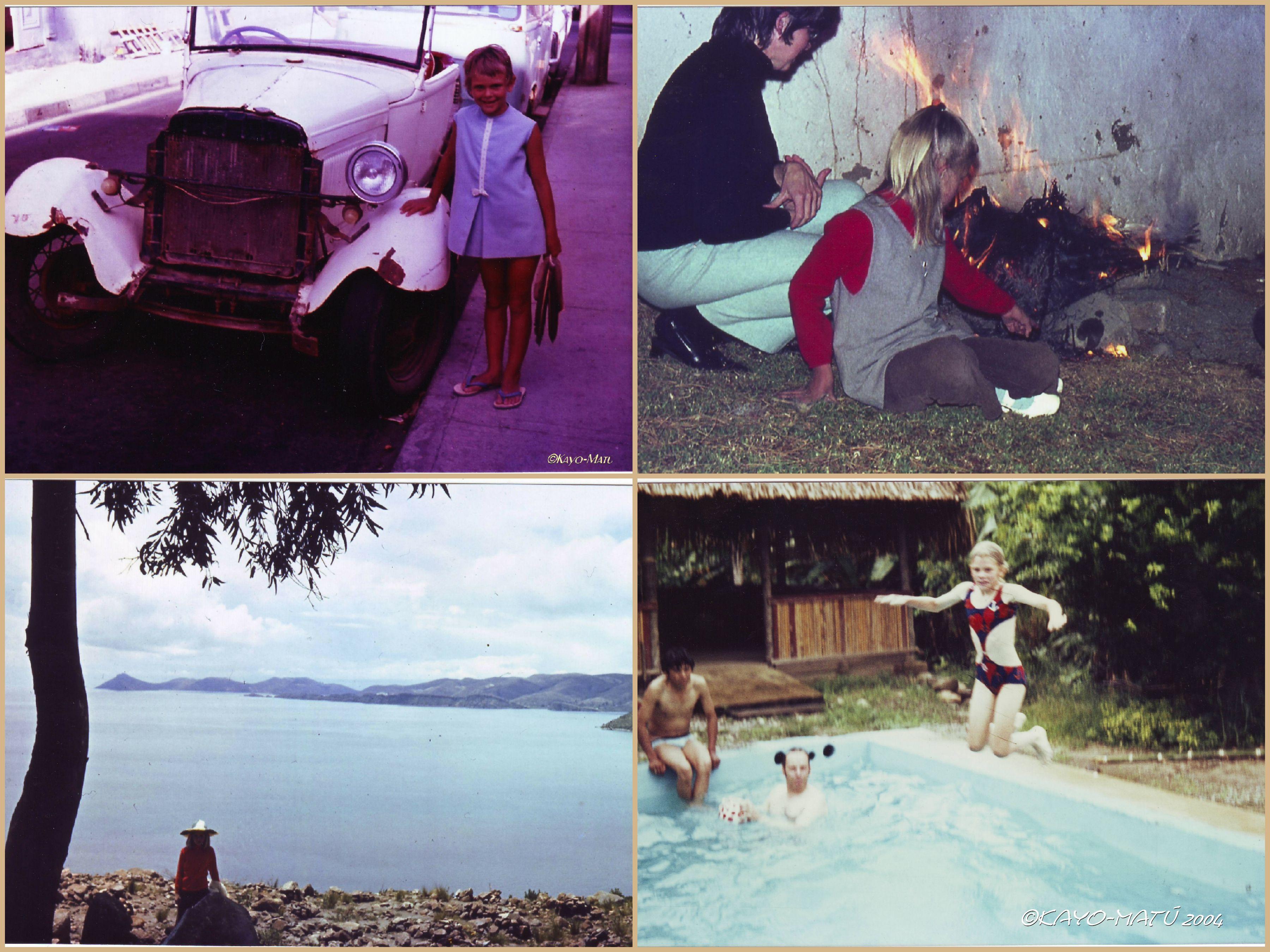 Collage Fotor7 in Über mich
